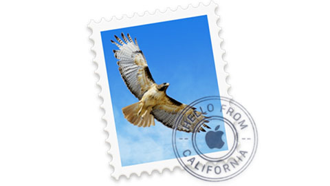 S� har Apple f�rb�ttrat Mail i El Capitan