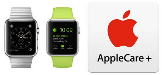 bästa apparna apple watch
